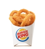 Onion Rings (value)
