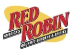 Red's Burger (Turkey)