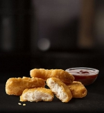 Chicken McNuggets (6 piece)