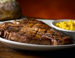 Porterhouse T-Bone (23 oz)