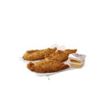 Chick-n-Strips™ (3 ct)