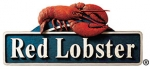 North Pacific King Crab Legs (1.5 lb)