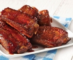 Chinese Spare Ribs*