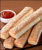 Breadsticks (each)
