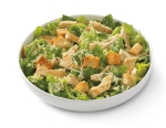 Grilled Chicken Caesar (Small)
