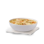 Chicken Noodle Soup (Small)