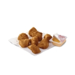 Chick-fil-A® Nuggets (6 ct)