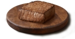 Prime Center-Cut Filet (11 oz)
