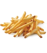 Natural-Cut Fries (Mini)