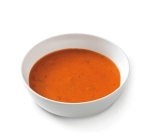 Tomato Basil Bisque Soup (Small)