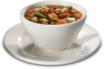 Vegetable Soup (Cup)