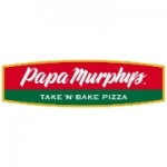 Papa's Favorite (Family Slice)