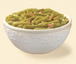 Green Beans (Large)