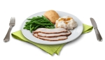 Turkey Breast (Regular)