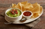 Housemade Guacamole and Chips