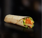 Premium McWrap Chipotle Chicken (Grilled)