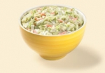 Cole Slaw (Large)