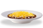 Chili Deluxe (Cup)
