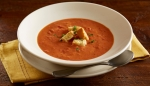 Tuscan Tomato Bisque (Bowl)