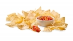 Chips and Salsa (Sharables)