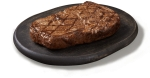 Chargrilled Ribeye (12 oz)