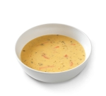 Thai Chicken Soup (Small)