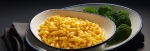Kids Macaroni and Cheese