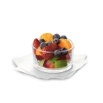 Fruit Cup (Medium)